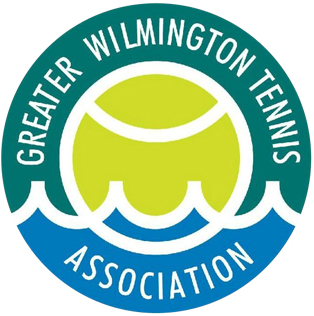 Greater Wilmington Tennis Association