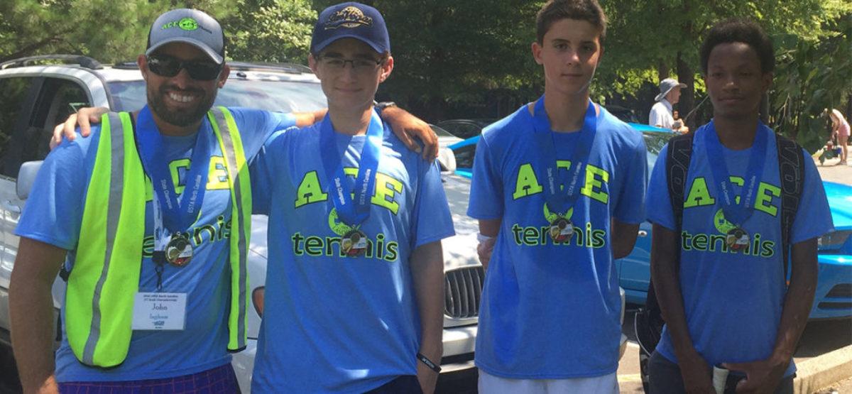 teen-tennis-banner