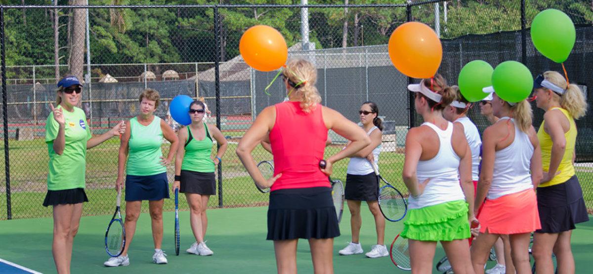 volunteer-tennis-banner