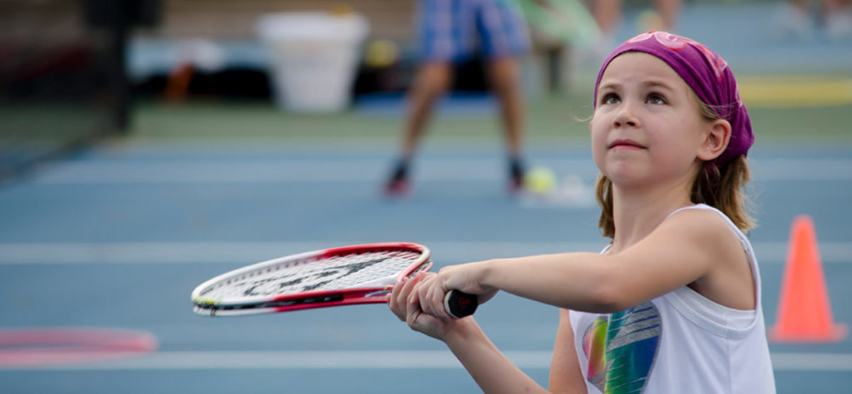 youth-tennis-banner
