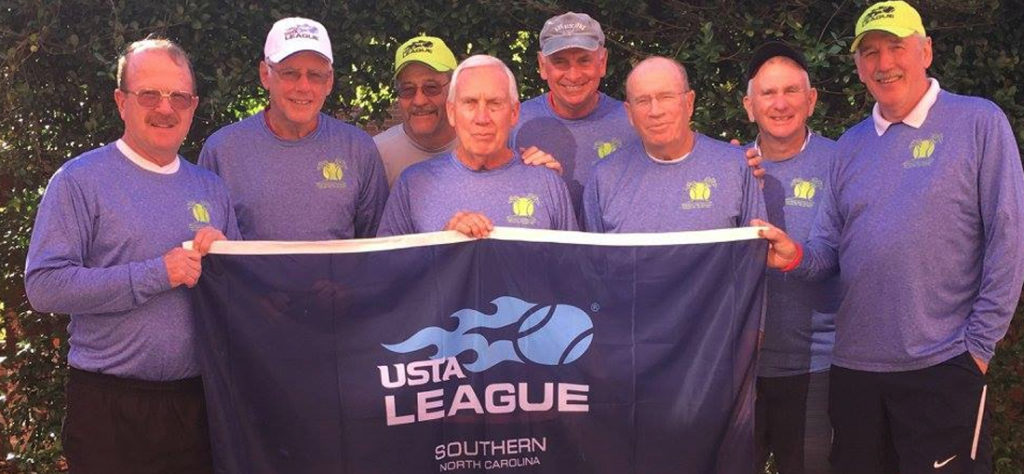 tennis for seniors