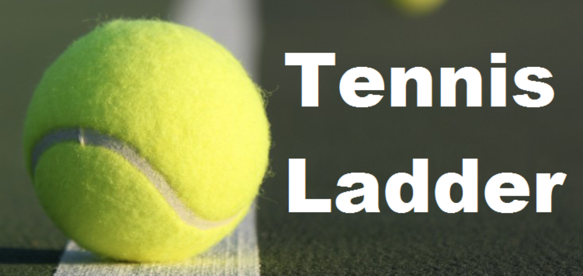 tennis-ladder1