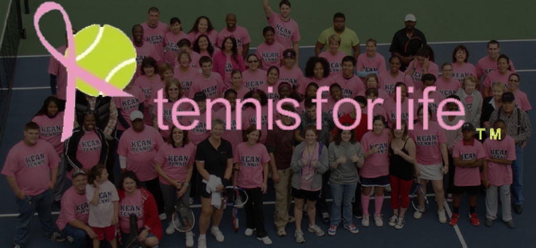 tennisw for life breast cancer wilmington