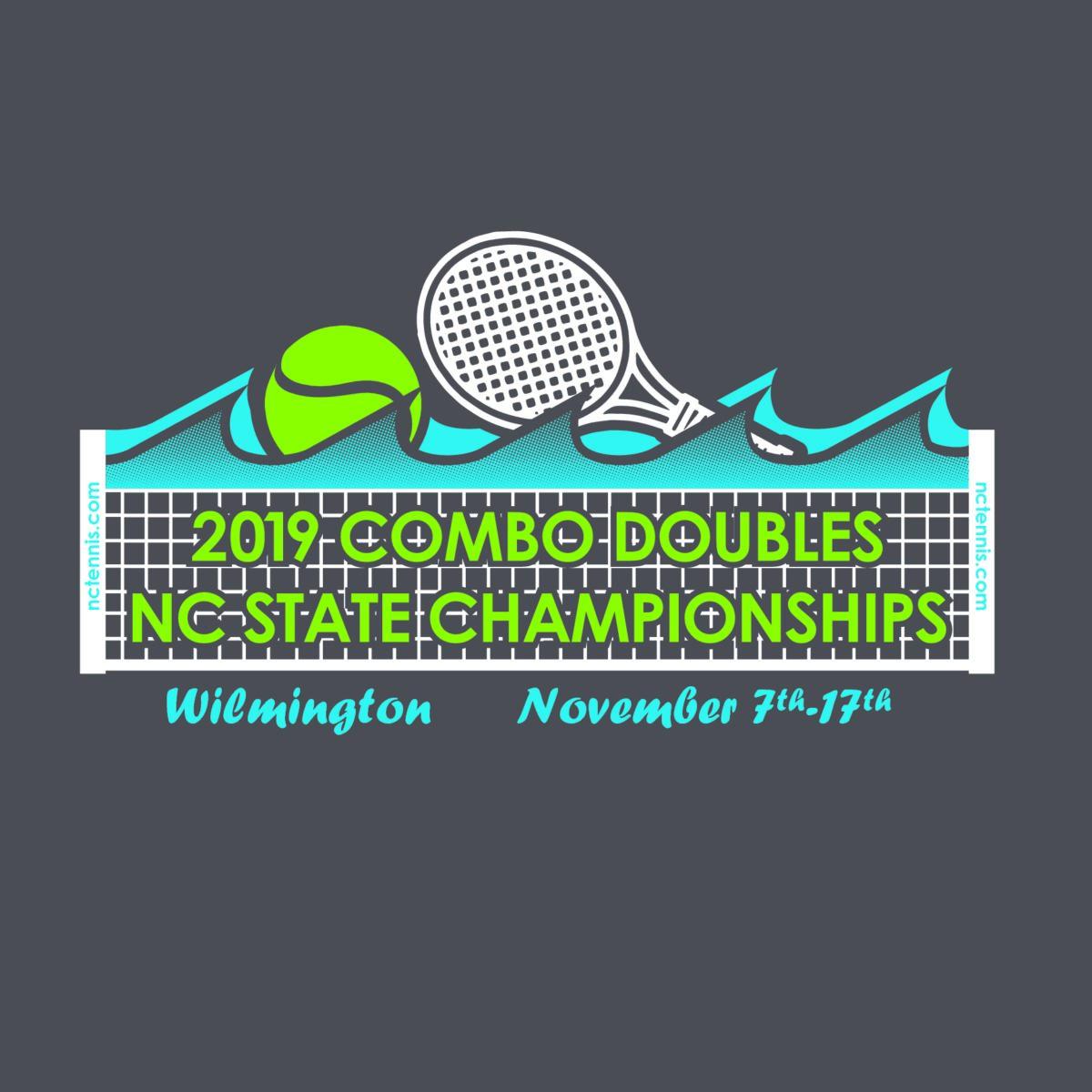 Doubles Logo_FINAL