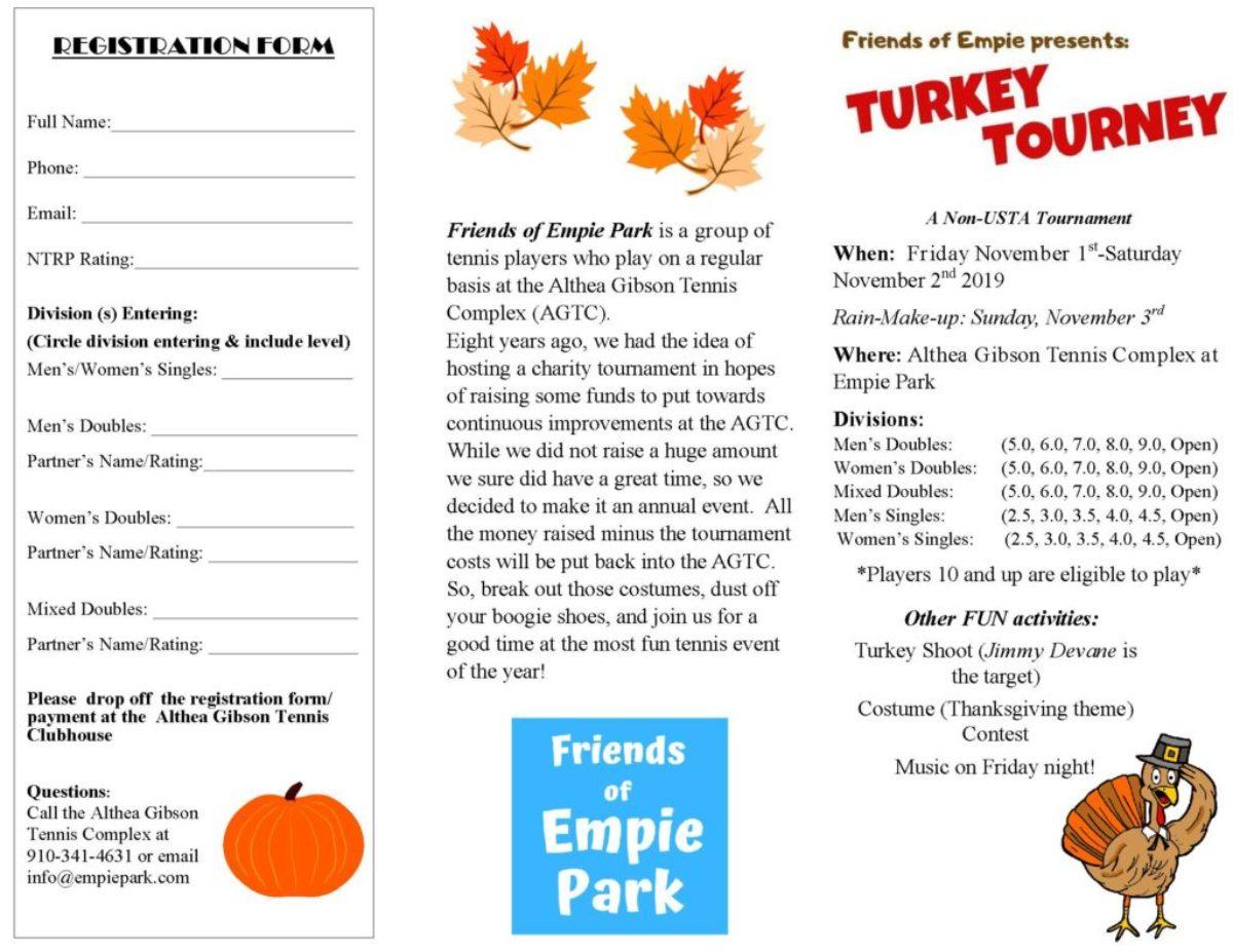 Turkey Tourney Brochure_Page_1